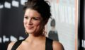 Gina Carano on Haywire, Sequel Talk, and Men Who Cry During Warrior