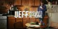 Jeff Who Lives At Home Trailer: Jason Segel, Ed Helms Get Brotherly
