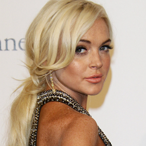 Report: Lindsay Lohan Found Unconscious, Taken to Hospital (UPDATED)