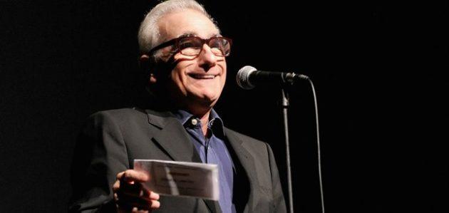 Martin Scorsese: 'Silence' lawsuit