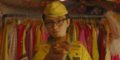 Here is a Trailer For a New Wes Anderson Movie