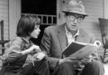 To Kill a Mockingbird at 50: Cecilia Peck and Mary Badham on its Legacy, Lessons and Life With Gregory Peck
