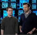 Daniel Radcliffe on SNL