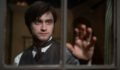 Share Your Best Daniel Radcliffe Mini Fan Fiction, Win a Woman in Black Prize Pack (UPDATED)