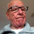 Surprise! Rupert Murdoch Liked The Descendants