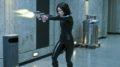 Weekend Receipts: Underworld: Awakening Comes Out Guns Blazing-ish
