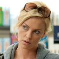 Bridesmaids, Dragon Tattoo, Young Adult Snag Writers Guild Award Nominations