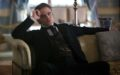 Berlinale Dispatch: Uneasy Robert Pattinson Gets Dressed for Dinner in Bel Ami