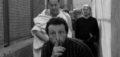 Caesar Must Die Leads Berlinale Winners