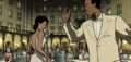 REVIEW: Chico & Rita Is Sultry, Seductive Old-School Animation, Set to a Latin Beat