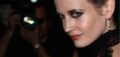 Eva Green on Perfect Sense, Dark Shadows and Love in the Time of Calamity