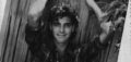 'I Go Nuts, Crazy!' George Clooney's 1986 Tiger Beat Profile is a Moody, Hilarious Jewel