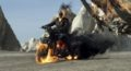 REVIEW: Ghost Rider: Spirit of Vengeance Just Another Flaming Pile of Cage-y Nonsense
