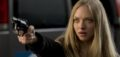 REVIEW: Amanda Seyfried Makes One Crazy-Looking -- But Sympathetic -- Blythe Doll in Gone