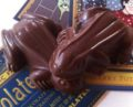 The Harry Potter Chocolate War