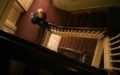 REVIEW: The Innkeepers Seeks to Reinvent the Ghost Story by Sheer Force of Ambition