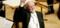 John Williams is 80. What's His Finest Film Score?