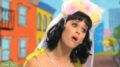 Great News For Katy Perry!