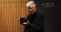 VIDEO: David Lynch Coffee Gets David Lynch Commercial