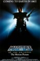 Masters of the Universe Receives Definitive 84-Word Oral History