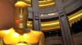 Movieline Liveblogs the 2012 Academy Awards