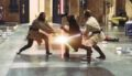 REVIEW: Star Wars: Ep. I - The Phantom Menace Adds Stunning Third Dimension of Meh