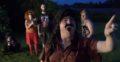 Finally: Return to Blood Fart Lake Arrives on DVD