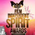 2012 Film Independent Spirit Awards -- Winners List (Updated)