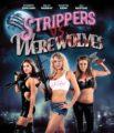 Strippers, Werewolves, Dinosaurs, Aliens, Cowboys, Ninjas and Vikings, Oh My