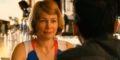 Take This Waltz Trailer: Michelle Williams's Bizarre Love Triangle