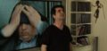 REVIEW: Jafar Panahi's This Is Not a Film Is a Potent Message in a Bottle