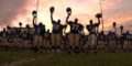 REVIEW: Hollywood Heartbeat Powers Stirring Football Doc Undefeated