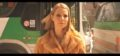 VIDEO: Wes Anderson's Slo-Mo Clips Set to Ja Rule and Drake, At Last