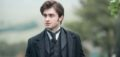 REVIEW: The Woman in Black Is a Bleak Victorian Ghost Story, Offered with a Wink