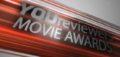 YouReviewers Awards