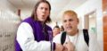 REVIEW: 21 Jump Street Is Half Brilliant, Half a Mess, But Tatum and Hill Shine