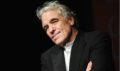 The Running Man: Abel Ferrara on 4:44, Staying Busy and Bad Lieutenant at 20