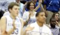 About That Time Ashley Judd Walked Off With a College Basketball Player's Phone