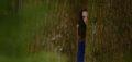 New Twilight Saga: Breaking Dawn - Part 2 Teaser: Bella's Gonna Get You