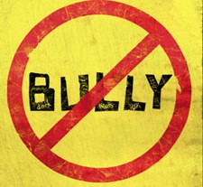 Surprise, Surprise: Bully Nabs PG-13 Without Trimming Offensive Scene