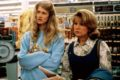 Citizen Ruth: Looking Back at Alexander Payne's Prescient Abortion Satire
