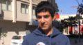 VIDEO: Turkish Teen Crashes Skyfall Set, is National Hero