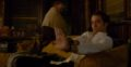 VIDEO: Well, Cosmopolis Looks Pretty Much Amazing [NSFW]