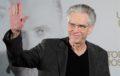 1 Through 19, Let's Rank the Films of David Cronenberg