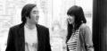 Exclusive: Hear 3 Songs From Goh Nakamura's SXSW Film Daylight Savings