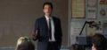 REVIEW: Tony Kaye's Detachment a Mesmerizing Misfire
