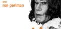 Poster Premiere: Ron Perlman Goes Transgender in Frankie Go Boom