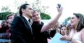 James Franco's General Hospital Psychodrama, Lesbian-Werewolf Romance Lead Tribeca 2012