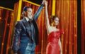After $68 Million Friday, Hunger Games En Route to $140 Million Opening