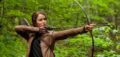 REVIEW: Jennifer Lawrence Hits Her Mark in Surprisingly Unflashy Hunger Games